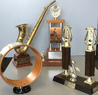 awards Jazz-727-617